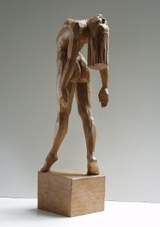 Bronze, Wood Sculptures, Public Sculptures | Rochester, Syracuse, NY